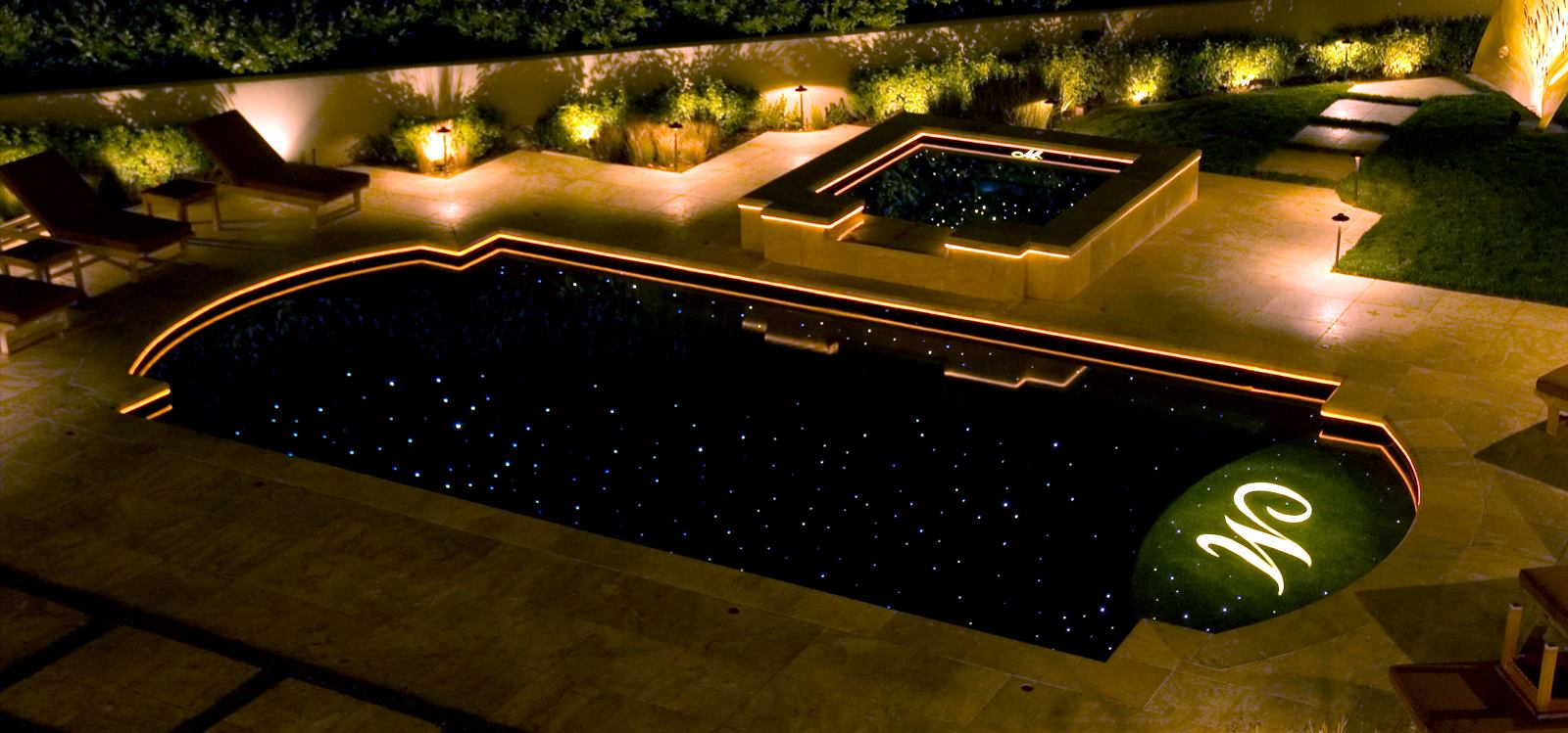 custom landscape lighting ideas. Abstract Lighting LLC Specializes In All Aspects Of Accent From Landscape To Specialty Fiber Optics, We Offer A \u201cone Stop Shop\u201d Custom Ideas
